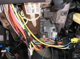 daewoo lanos fuse box diagram images chevy silverado fuse box diagram on 2003 cavalier radiator drain plug
