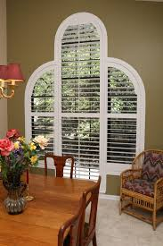 shutters jacksonville plantation wood louvered arches sidelight thermal vertical blinds for sliding glass doors lounge curtains