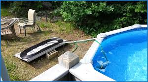 new above ground pool solar heaters collection of decorative