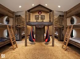 boys sports bedroom furniture. Full Size Of Bedroom: Boys Sports Bedroom Set Cool Things For A Room Toddler Furniture
