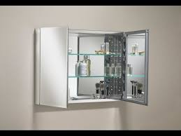 gallery wonderful bathroom furniture ikea. Gallery Wonderful Bathroom Furniture Ikea. Mirrored Medicine Cabinets Ikea With Lights For Cool O