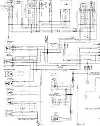 porsche 944 power window wiring diagram porsche wiring diagrams
