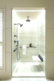kohler cograph wall panels cograph reviews give your shower some pizzazz with accent walls wall panels