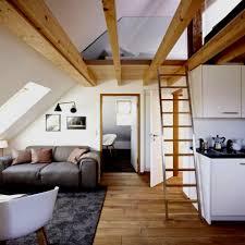 Dach Schlafzimmer Unterm Lovely Wohnzimmer Chillen Dachfenster