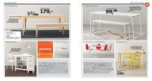 Ikea Katalog 2015 Austria By Vsikatalogisi Issuu