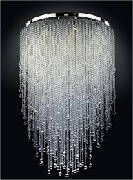 chandelier large com swarovski crystal earrings chandelier large com swarovski crystal earrings