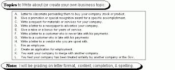 business letter writing topics the letter sample business letter writing topics business letter 2017 business letter writing topics