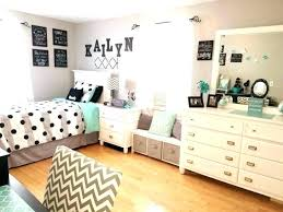 teen bedroom colors teenage girls room colors teenage girl room colors medium size of teenage girl teen bedroom