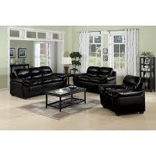 black leather living room furniture. Living Room Leather Furniture Images On Black Sectional Decor L