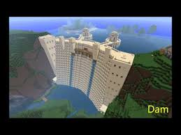 Small Picture minecraft ideas Google Search Minecraft Ideas Pinterest