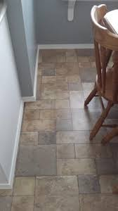 Small Picture The 25 best Kitchen laminate flooring ideas on Pinterest