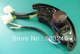 wiring diagram for kipor generator wiring image aliexpress com buy 10 wires diesel generator single phase avr on wiring diagram for kipor generator