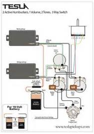 ibanez dual humbucker wiring diagram images ibanez dual humbucker wiring diagram 5 way switches explained alloutput