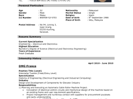 resume : Alarming Microsoft Word Resume Guide Lovable Resume Word ...