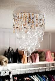 dreamy chandelier28
