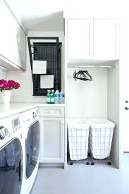 ikea laundry rooms laundry storage solutions beautiful and functional laundry room ideas laundry room storage solutions ikea laundry