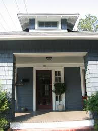 Colours Of Houses Exterior Christmas Ideas Home Remodeling - House exterior colours