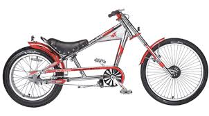 it occurred to me schwinn stingray oc choppers