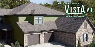 Malarkey Roofing Shingle Colors 12 300 About Roof