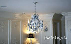 candle covers for chandeliers chandelier plastic candle covers chandeliers for bedrooms ideas candle sleeve covers chandeliers