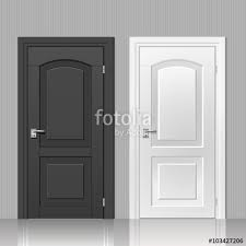 Image result for image of two open doors
