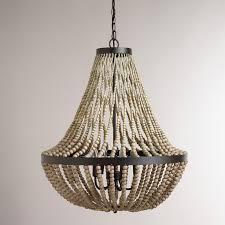 best 25 beaded chandelier ideas on bead chandelier intended for brilliant home blue beaded chandelier plan