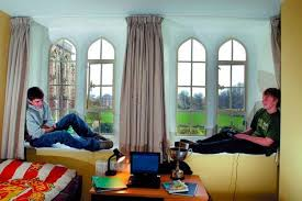 College Dorm Room Decorating Ideas  The Creative Dorm Room Dorm Room Design Ideas
