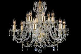 home nice chandelier crystal replacements 20 twelve light decorated with chains earrings uk chandelier crystal replacement