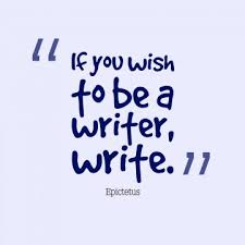 writer quotes by quotesurf good quotes for essay writing