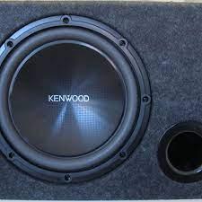 Kenwood Oto Hoparlörleri & SubWoofer Fiyatları