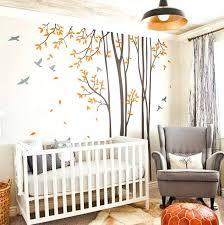 forest nursery ideas nursery decor baby decor forest nursery images