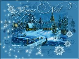 Belles images de Noël à échanger  Images?q=tbn:ANd9GcQzpz-g51UQEdU95oYYDoK8Pv8WH1OasYOtWNQHgL8gkJZ6-fIbfA