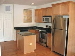 Kitchen Islands For Sale Statiary Used Kitchen Islands For Sale Ebay