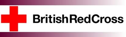 Image result for British red cross