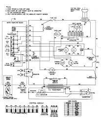 wiring a single phase motor to drum switch at 220 3 wire diagram 3 Wire 220 Outlet Diagram how to install a 220 volt outlet askmediy readingrat net within 3 wire diagram 3 wire 220 outlet diagram for welder
