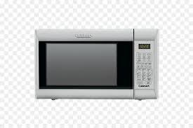 microwave ovens convection microwave countertop convection oven oven