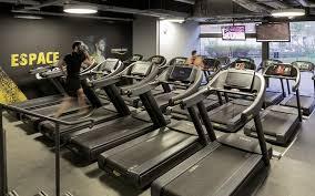 fitness park paris alesia paris 14