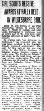 1928-05-28 Pittston Gazette pg7 - Newspapers.com