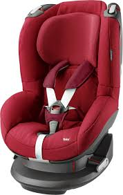 maxi cosi tobi group 1 car seat robin red from maxi found at argos