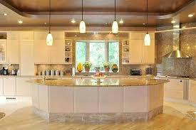 Nice Kitchen Designs Photo Home Design Ideas Enchanting Nice Kitchen Designs Photo