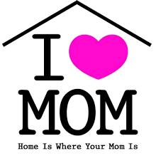 the words you use to describe your mom word cloud my mom my what s one word to describe your