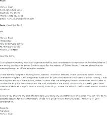 Cover Letter Sample Example Resume Bank