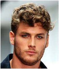 The 25  best Boys curly haircuts ideas on Pinterest   Baby boy moreover  together with Best 25  Boys curly haircuts ideas on Pinterest   Baby boy haircut furthermore Best 25  Men's haircuts curly ideas on Pinterest   Men haircut as well The 25  best Boys curly haircuts ideas on Pinterest   Baby boy together with Curly Hairstyles For Men 2017 also Really Cool 15 Black Men's Curly Hair Pics   Hair style likewise 31 Cool Hairstyles for Boys   Men's Hairstyle Trends as well behance furthermore  together with 11 Cool Curly Hairstyles For Men   Men's Hairstyle Trends. on cool haircuts for curly hair guys