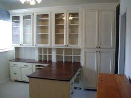 custom made home office. Custom Made Office Furniture Home Sydney