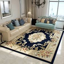 custom area rugs with logos hot wool pattern carpets