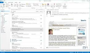 Outlook 2013 Ua List Udger Com