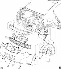 2000 subaru outback radio wiring diagram images wiring radio wiring harness wiring diagrams pictures