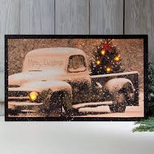where to use light up canvas wall art warisan lighting on lighting up wall art with where to use light up canvas wall art warisan lighting led canvas