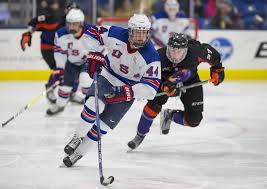 meet the next great hockey prospect to come out of central new meet the next great hockey prospect to come out of central new york com