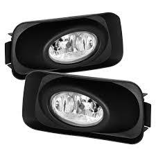 Amazon Com Rxmotor Acura Tsx 04 05 Oem Fog Light H11 Bulb